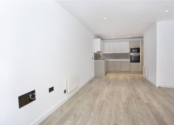 Thumbnail 1 bedroom flat to rent in Leetham House, Pound Lane, York, North Yorkshire