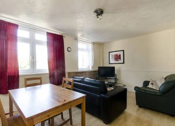 Thumbnail 3 bed maisonette for sale in Glengarnock Avenue, Isle Of Dogs