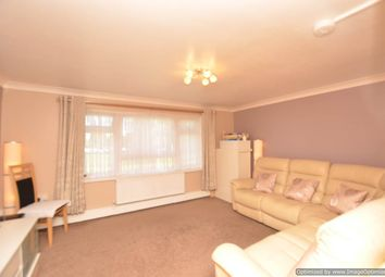 Thumbnail 2 bed flat for sale in Foster Court Foster Street, London, London