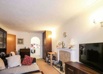 Thumbnail 1 bed property for sale in Hanbury Court, Northwick Park Road, Harrow-On-The-Hill, Harrow