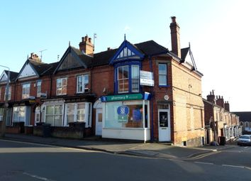Thumbnail Retail premises for sale in West Parade, Lincoln