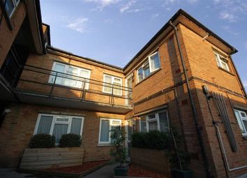Thumbnail 1 bed flat for sale in 67 Market Street, Watford, Herts