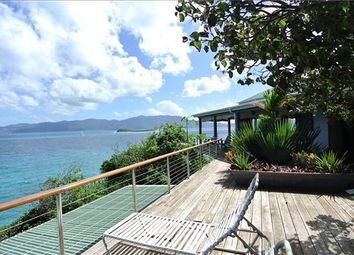Thumbnail 2 bed property for sale in Jost Van Dyke, British Virgin Islands