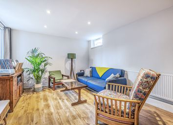2 bed maisonette for sale in Hillingdon Street, London SE17