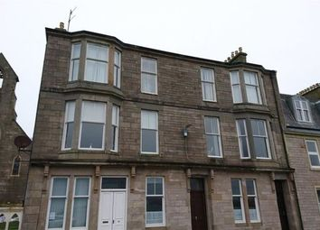 Thumbnail 1 bed flat for sale in Glasgow Street, Millport, North Ayrshire