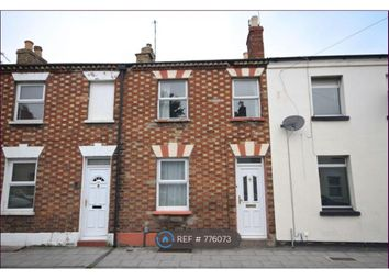 2 bed terraced house to rent in Townsend Street, Cheltenham GL51