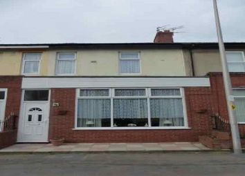 Thumbnail Hotel/guest house for sale in Shaw Road, Blackpool