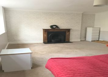 Thumbnail Room to rent in Melrose Place, Clifton, Bristol