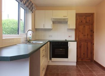 Thumbnail 1 bed bungalow to rent in Haydon, Taunton