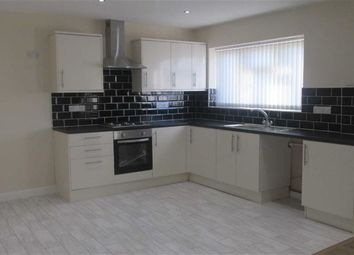 Thumbnail 2 bedroom flat to rent in Witton Lane, West Bromwich