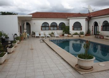 Thumbnail 6 bed country house for sale in Calle Archipielago, Granadilla De Abona, Tenerife, Canary Islands, Spain