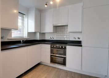 Thumbnail 2 bedroom flat to rent in Millfield Avenue, York