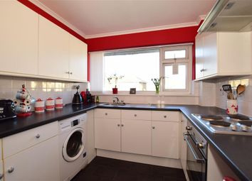2 bed flat for sale in Carisbrooke Road, Newport, Isle Of Wight PO30