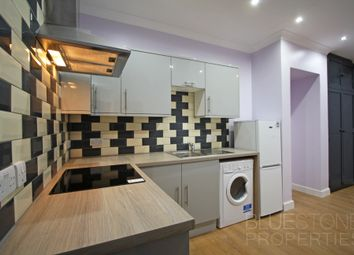 Thumbnail Studio to rent in Trinity Road, Tooting Bec