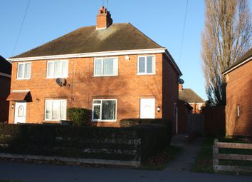 Thumbnail 5 bed semi-detached house to rent in Charter Ave, Canley, Coventry