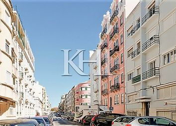 Thumbnail 2 bed duplex for sale in Campo De Ourique, Campo De Ourique, Lisbon City, Lisbon Province, Portugal