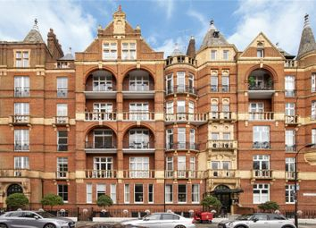Thumbnail 5 bed flat for sale in Hurlingham Court, Ranelagh Gardens, London
