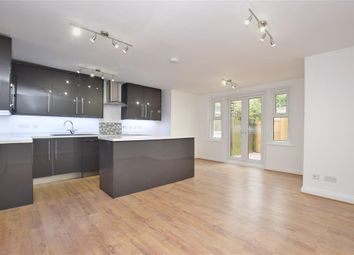 Thumbnail 1 bed flat for sale in West Street, Southgate, Crawley, West Sussex