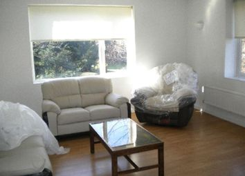 Thumbnail 3 bed flat to rent in Tenterden Grove, London