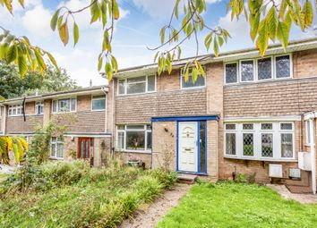 Dell Farm Road, Ruislip HA4. 3 bed terraced house
