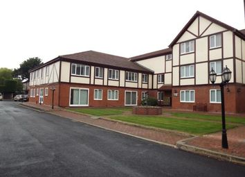 Thumbnail Property for sale in The Ridings, Southport, Merseyside
