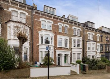Thumbnail 5 bed property for sale in Montpelier Grove, London