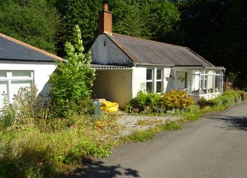Thumbnail 2 bed cottage for sale in Mabie Cottage, Mabie, Dumfries