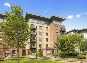 Thumbnail 2 bed flat for sale in 18/11 Slateford Gait, Slateford, Edinburgh