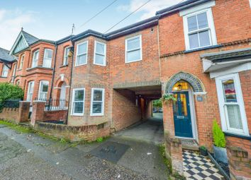 Thumbnail 1 bedroom property to rent in Worley Road, St.Albans