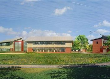 Thumbnail Office to let in Crafton House, Rosebery Business Park, Shotesham Road, Poringland, Norwich
