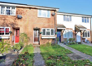 Thumbnail 2 bed terraced house for sale in Brickfield Farm Gardens, Farnborough, Orpington