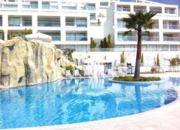 Thumbnail 1 bed villa for sale in Bodrum, Mugla, Turkey
