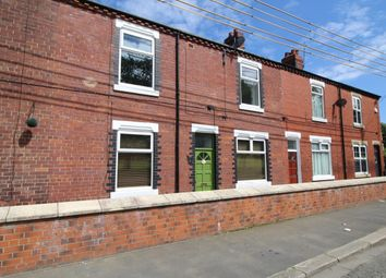 Thumbnail 2 bedroom terraced house for sale in Church Lane, Eston, Middlesbrough