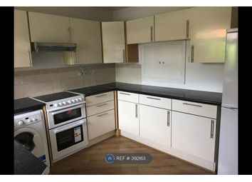 Thumbnail 3 bed bungalow to rent in Wharfedale, Luton