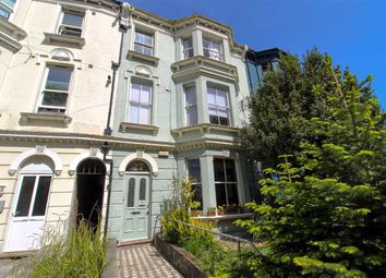 1 bed flat for sale in St Helens Road, Hastings, East Sussex TN34