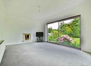 Thumbnail 2 bed bungalow for sale in Cornwall Close, High Lane, Stockport