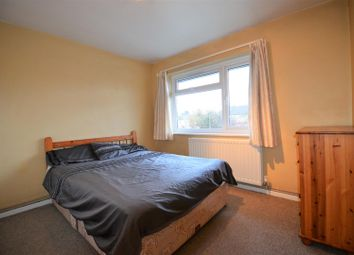 Thumbnail Room to rent in Kenilworth Drive, Aylesbury