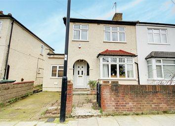 4 bed semi-detached house for sale in Carterhatch Road, Enfield, Greater London EN3