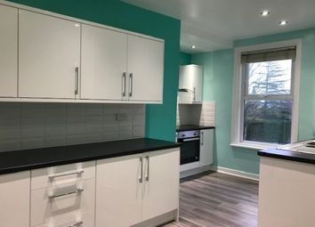 Thumbnail 3 bed flat to rent in Liverpool Road, Southport