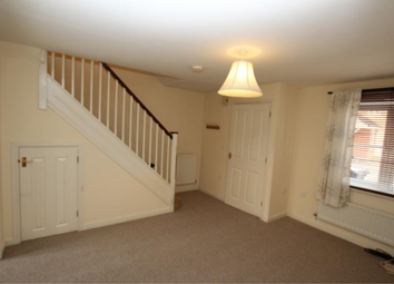Thumbnail 2 bed semi-detached house to rent in Bristol South End, Bedminster, Bristol