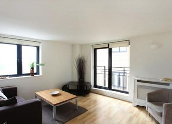 Thumbnail 1 bed flat to rent in Cromwell Road, South Kensington, London