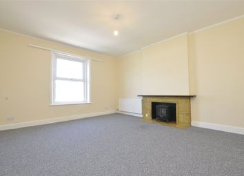 Thumbnail 2 bed flat to rent in C Park Road, Wallington