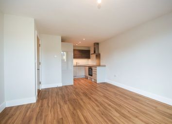 Thumbnail 1 bedroom flat for sale in Hunters Court, William Hunter Way, Brentwood