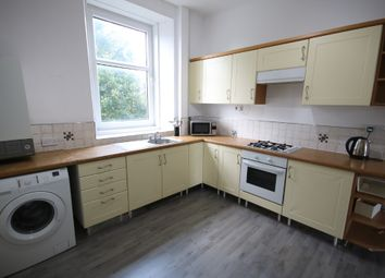3 bed flat to rent in Linksfield Road, Aberdeen AB24