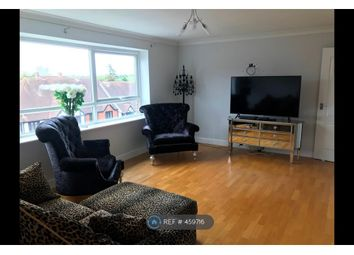 Thumbnail 3 bed flat to rent in South Park, Gerrards Cross