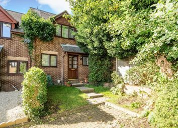 Thumbnail 2 bed end terrace house to rent in Christophers Gardens, North Ascot