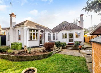4 bed detached house for sale in St. Marys Crescent, Osterley, Isleworth TW7