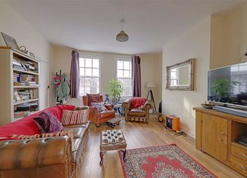 2 bed maisonette for sale in West Buildings, Worthing, West Sussex BN11