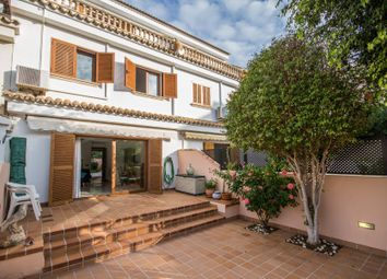 Thumbnail 3 bed apartment for sale in Majorca Island, Balearic Islands, Spain