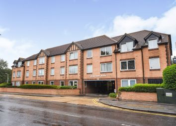 1 bed property for sale in Station Road, Thorpe Bay, Essex SS1